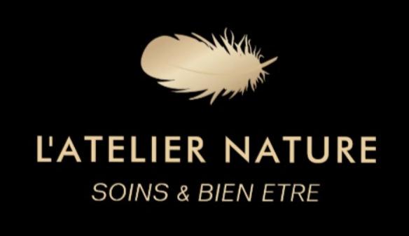 L Atelier Nature